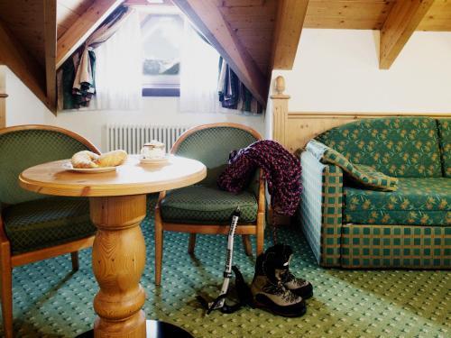 Foto - AbcAlberghi.com