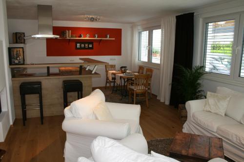 Apartment Schädle Kitzbühel