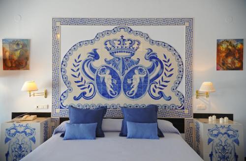 Superior Double or Twin Room San Román de Escalante 71