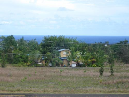 Nice Big House Near The Kalapana Lava Flows & Kehena Beach