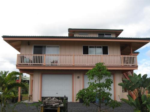 Nice Studio W/A/C Near Kehena/Kapoho - Pahoa, HI 96778