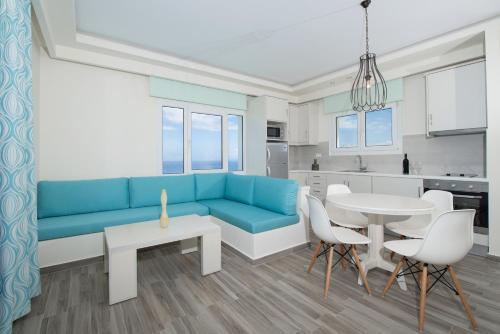 Foto - Erietta Apartments