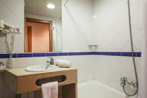 Hotel Antibes ** 16