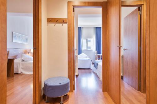 Hotel Antibes ** 19