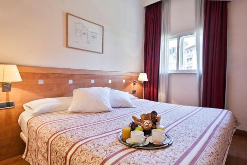Hotel Antibes ** 17