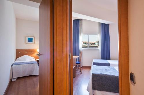 Hotel Antibes ** 14