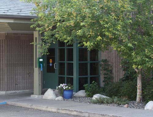 Riversage Billings Inn - Billings, MT 59101