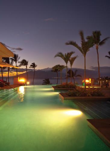 Four Seasons Resort Maui At Wailea - Kihei, HI 96753