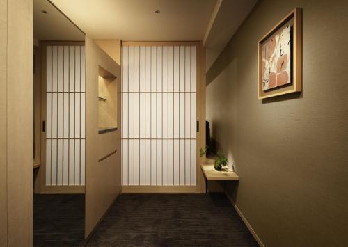 2 Chome-10-3 Nagatacho, Chiyoda, Tokyo 100-0014, Japan.