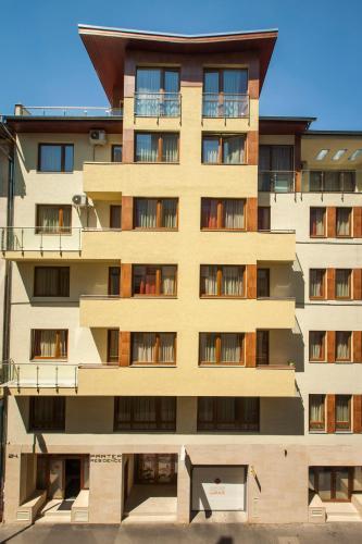 Prater Residence photo 14