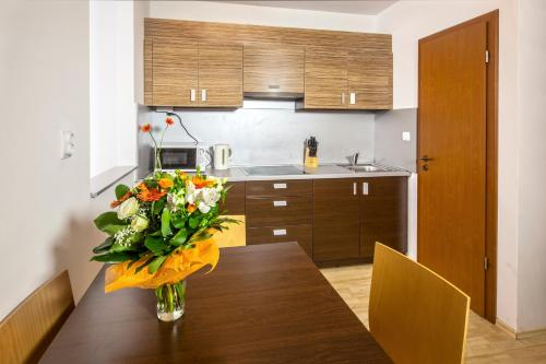 Prater Residence photo 18