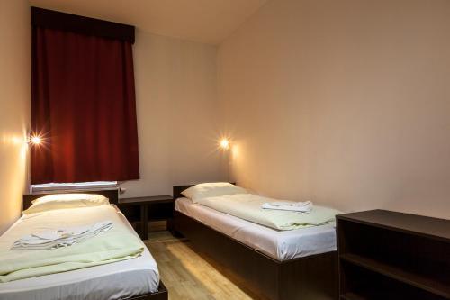 Prater Residence photo 26