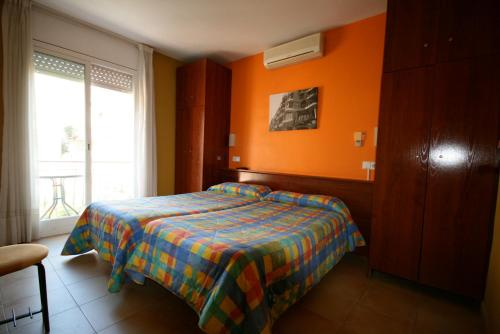Hostal Termes photo 6