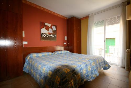 Hostal Termes photo 7
