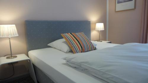 Hotel Alt - Tegel photo 23