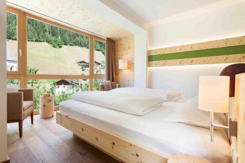 Naturhotel Rainer - Hotel - Racines