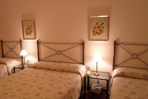 Фото отеля Hotel Colonial