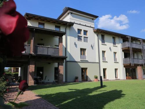 Residence Hotel Della Torre 1850 - Ponte San Marco