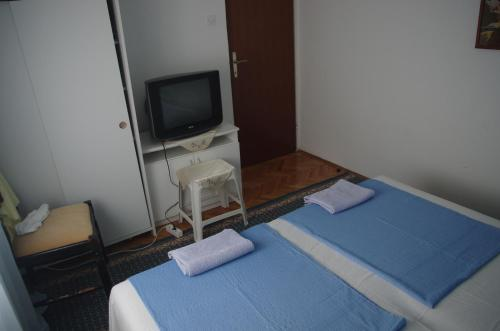 Guesthouse Denino