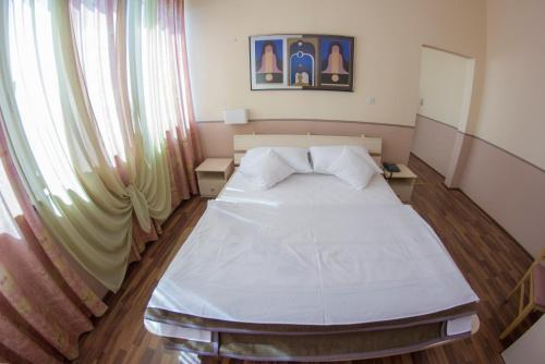 Guest House Lodge In, Sombor