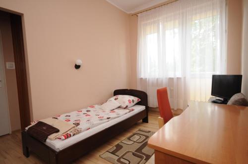 __{offers.Best_flights}__ Hotel Ajaks