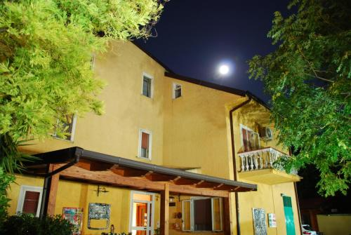 Bed and Breakfast Pieffe - Accommodation - Frascineto
