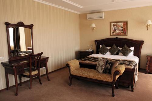 Hotel Hotel Kiev