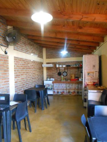 Фото отеля Hostal del Suri