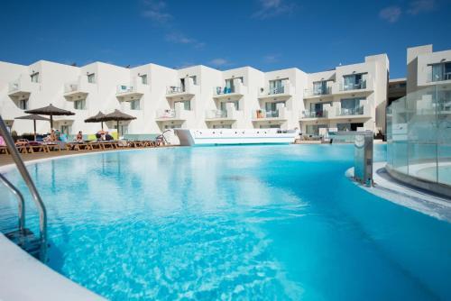 Hd Beach Resort 23