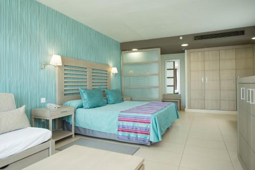 Hd Beach Resort 4