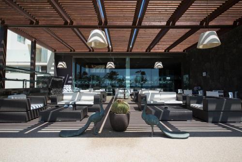 Hd Beach Resort 17