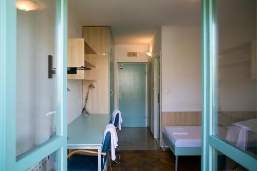 Hostel Spinut - image 10
