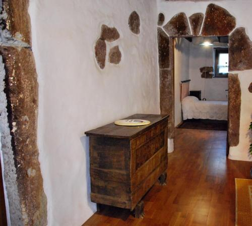 Casa Castori img6