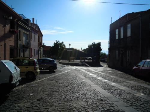 Casa Castori img8