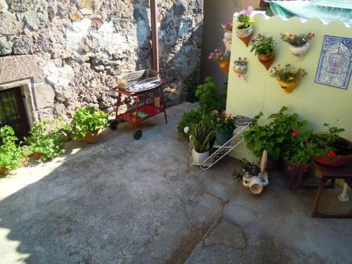 Casa Castori img9