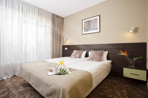 Hotel Hotel Babilonas