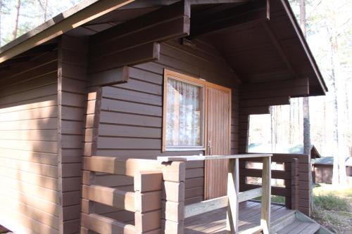 Hännilänsalmi Camping - Photo 8 of 22