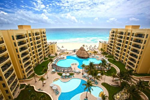 The Royal Sands Resort & Spa - All Inclusive