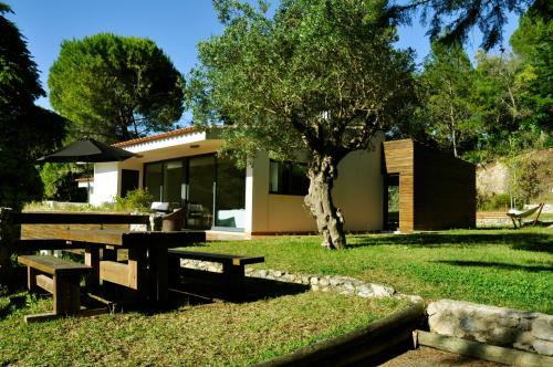 obrázek - Villa Santa Barbara by be@home