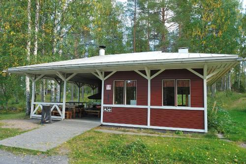 Hännilänsalmi Camping - Photo 4 of 22