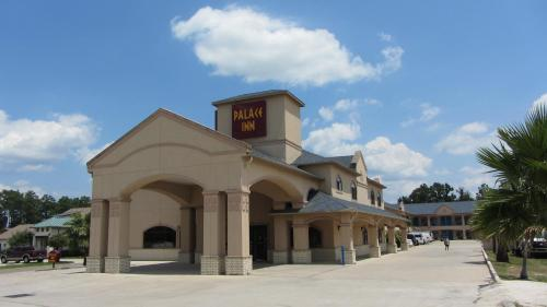Regency Inn Porter - Porter, Texas