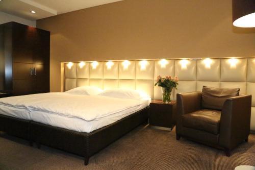 . Prielmayerhof HOTEL
