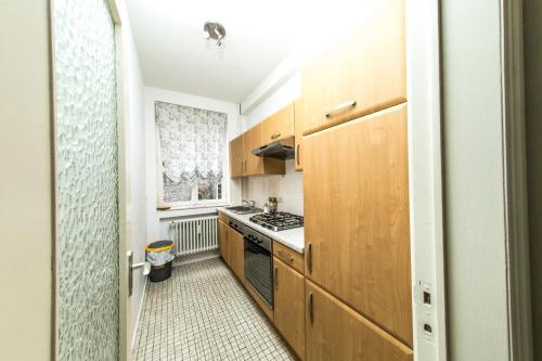 Rentbynight Aparthotel 2