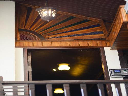 Ban U Thong Accommodations photo 5
