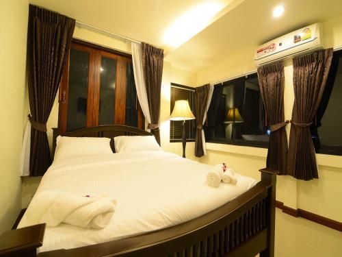 Ban U Thong Accommodations photo 13