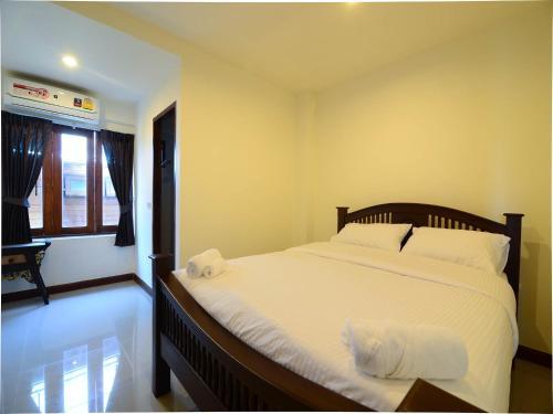 Ban U Thong Accommodations photo 17