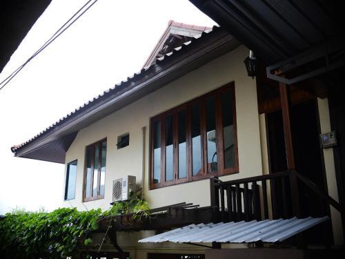 Ban U Thong Accommodations photo 25