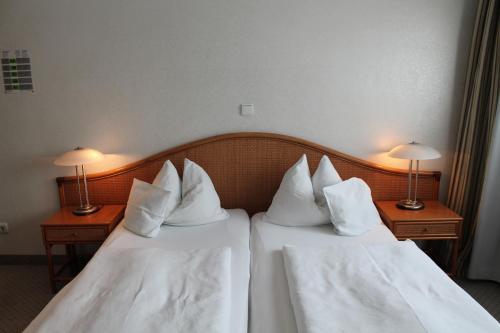 Foto - Hotel Altera Pars