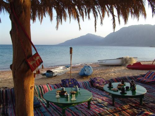 . Sayadeen Village - Red Sea Riviera