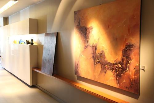 Atempo Design Hotel photo 5